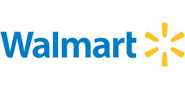 Walmart Coupons Promo Codes 2020 Walmart Offers Discounts