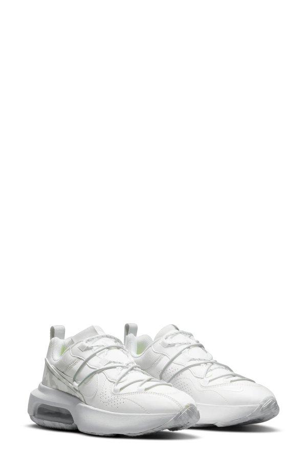 Air Max 运动鞋
