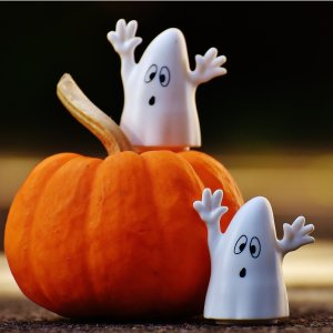 Let's Have FunHow to Prepare For Halloween