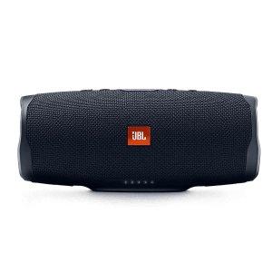 $99.95 收封面 Charge 4 蓝牙音箱JBL 热卖无线耳机音箱促销, Clip 3 仅 $29, Free X 仅 $75