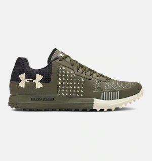 Under Armour Men's UA Horizon RTT Trail Running Shoes | Under Armour US