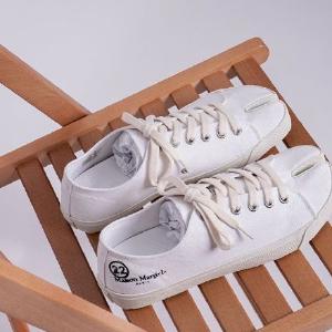 变相4.8折起 新款分趾鞋$353Maison Margiela 猪蹄鞋、密码T恤 全网洋气女孩必须看过来