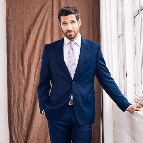 Starting from $49.99Jos. A. Bank Suits & Sportcoats Clearance