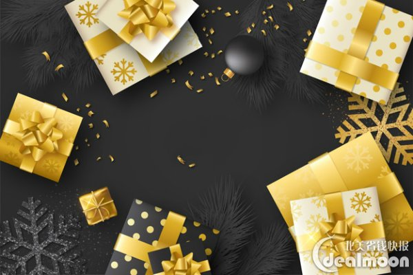 realistic-christmas-background-with-presents_1361-1821_meitu_2.jpg