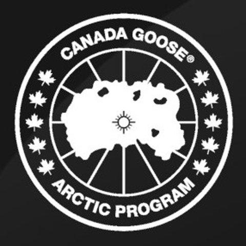 无门槛8折 PBI蓝色羽绒服有货最后一天:Canada Goose 大鹅羽绒服热卖 $1116抢红色远征