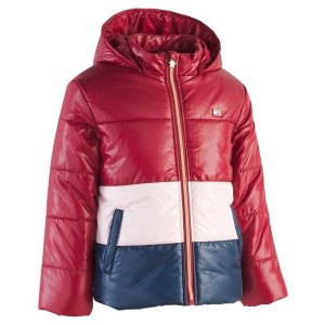 ddd584863f2 Kids Coats Sale @ macys.com Up to 60% Off+Extra 30% Off - Dealmoon