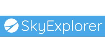 SkyExplorer (DE)
