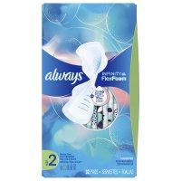2码液体卫生巾 32片