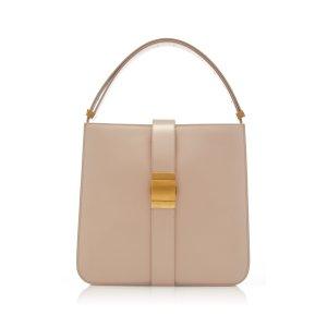 Bottega Veneta预付£1044定金,相当于$1270美金Marie Medium 托特包