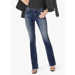 Joe's JeansTHE HONEY