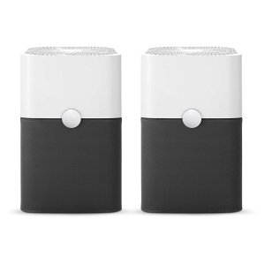 Up to 38% OffAmazon Select Blueair Air Purifiers On Sale