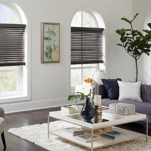 Up to 35% offBlinds Sitewide Sale @ Blinds.com