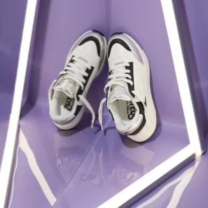 b2f5aab58a7 Select Women's Sneakers @ macys.com Up to 50% Off - Dealmoon