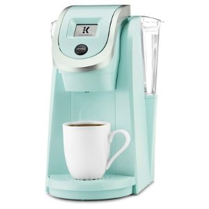 08f3957e0ca Up to 25% Off + Extra 10% Off Kitchen Items Sale   Target - Dealmoon