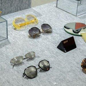 低至2折起 Dior SoReal $270收即将截止:肖邦, MiuMiu, Linda Farrow 等小仙女们最爱的大牌墨镜特卖