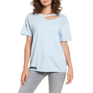 ba4c2414cce Clothing Clearance   Nordstrom Rack Up to 80% Off + Extra 25% Off ...