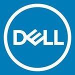 折扣区+额外86折 最高可省£400最后一天:Dell官网 季末限时促销活动正式开始