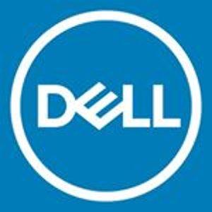 满额86折,Inspiron也参加闪购:Dell 精选 XPS等台式机笔记本限时热卖