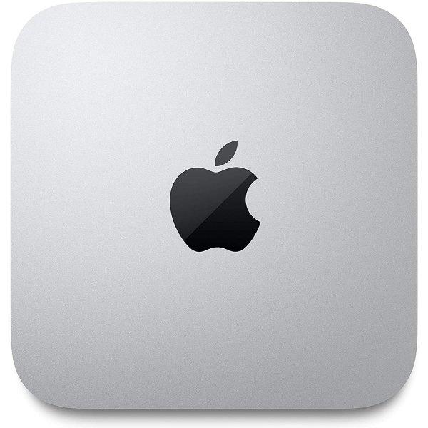 Mac mini 迷你台式机 (M1, 8GB, 256GB)
