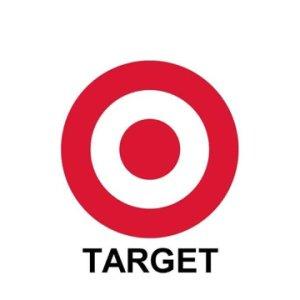 Coming Soon: Echo Dot $19.99 Target 2018 Black Friday Ad.