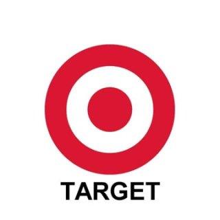 Dyson V7 $199 iPhone 送$200礼卡Target 2019 黑五海报出炉