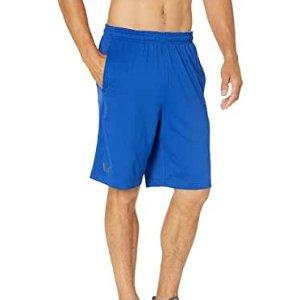 Peak Velocity 男士速干运动短裤白菜价 仅限L码