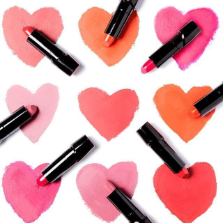 Save 20%and Love your Lips and on Lip Products @Wet N Wild