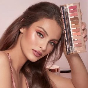 Up to 40% OffHarrods Selected Beauty Sale