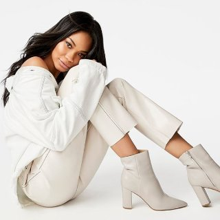 Up to 40% Offmacys.com Select Boots on Sale