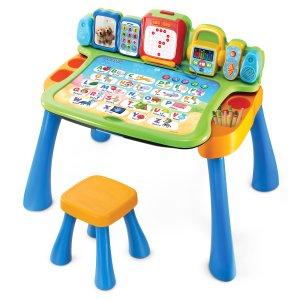 As Low As $9.88Walmart Select VTech Toys Sale