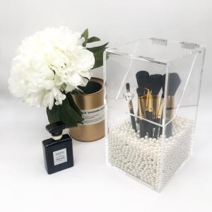 低至£5.99 轻松打造网红ins风Amazon 精选亚克力化妆品收纳盒热卖