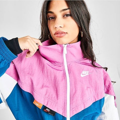 Up to 40% OffNike Clearance Sale