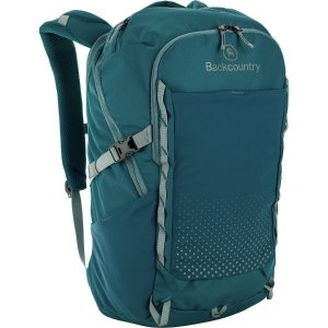 Backcountry27L Daypack