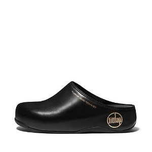 FitFlop满€150减€30凉鞋
