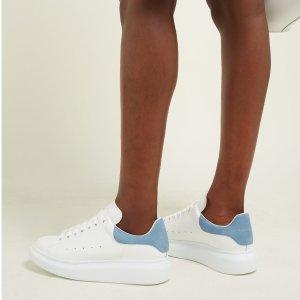 New ArrivalsAlexander McQueen Sneaker@MATCHESFASHION.COM