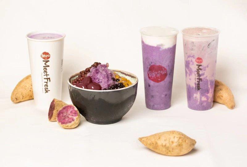 紫薯新品.jpg