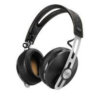 HD1 无线降噪耳机