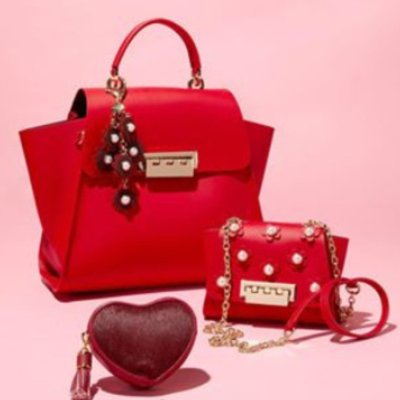 48604aa9a150 Up to 60% Off Designer Handbags Sale   Saks Off 5th - Dealmoon