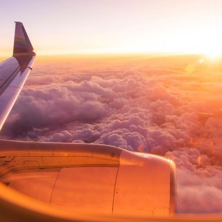 Starting at $92 RoundtripAlaska Airlines Sale for Fall/Winter Travel