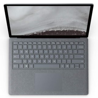 $999(原价$1299)Microsoft Surface Laptop 2 13.5