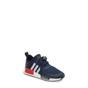 AdidasNMD_R1 Sneaker