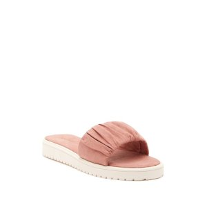 1ea778f4ddd5 Flat Sandals   Nordstrom Rack UP to 80% Off - Dealmoon