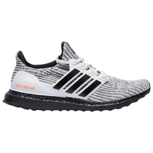Ultraboost DNA 男鞋