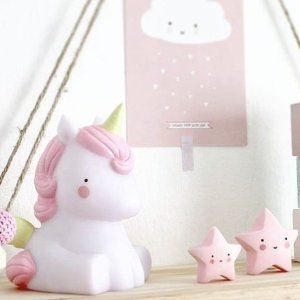 From $14.99A Little Lovely Company Night Light on Sale @ Nordstrom