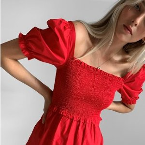 Up To 50% OffFrench Connection Dresses Sale