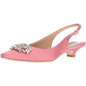 6278e2b244e72 Badgley Mischka Shoes @Amazon.com Up 60% Off - Dealmoon