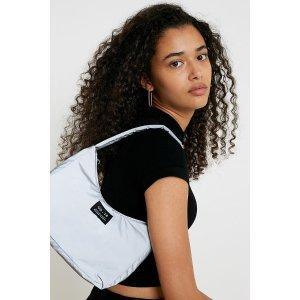 低至4折 Prada hobo平替腋下包仅£24上新:Urban Outfitters 酷潮包包闪促最火款+大牌平替大综合