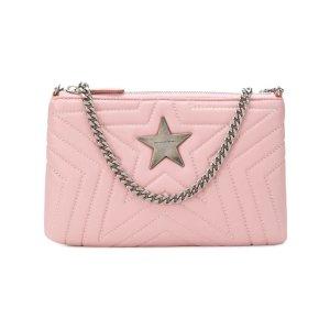 d1b9aa8ca974 Stella McCartney Handbags Sale   Farfetch Up to 60% Off - Dealmoon