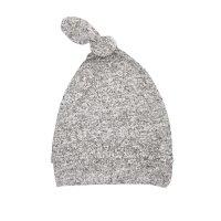 snuggle knit 帽子