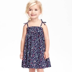 Extra 40% OffBaby and Kid @ Old Navy